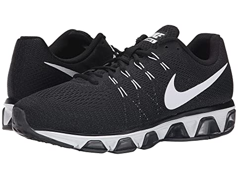 nike air max tailwind 7 6pm store