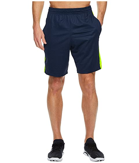 acc1cfb4c1 Under Armour UA MK-1 Printed Shorts at 6pm