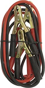 Maypole Mp3505 Emergency Booster Cables