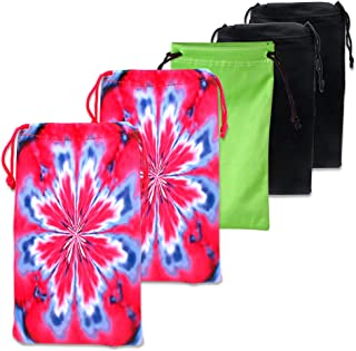 Best tie dye microfiber Reviews