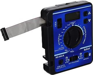 Irritrol RD-6 MOD-R 6-Station Rain Dial Module Assembly