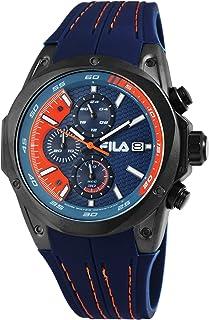 Suchergebnis auf Amazon.de für: Fila: Uhren