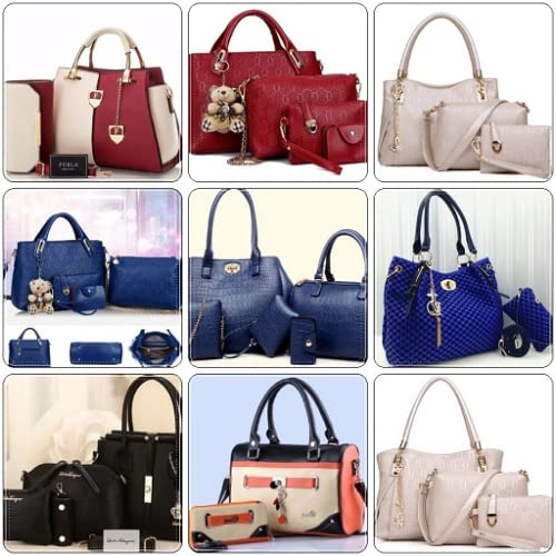 Womens Professional Bags Ideas