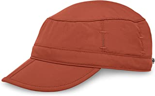 Sunday Afternoons Sun Tripper Cap Hat