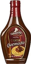 Coronado Cajeta Quemada, 13.1 Oz