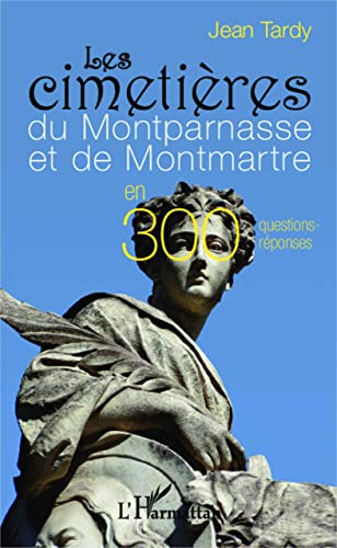 Books By Jean Tardy_les Oublies Du Pere Lachaise Abecedaire Non ...