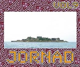 JORNAD 9 (Portuguese Edition)