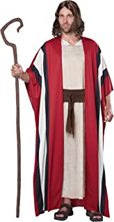 Men's Shepherd Moses Adult Costume