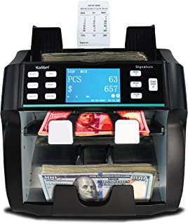 Best money counter beep Reviews