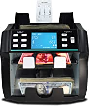 Best wireless pocket printer Reviews
