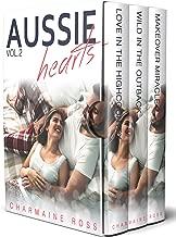 Aussie Hearts Volume 2: boxed set of modern romance stories