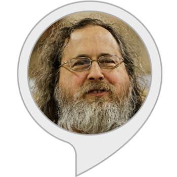 Random Richard Stallman Quotes