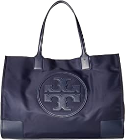 b2237d7f5fe1 Tory burch nylon mini ella tote