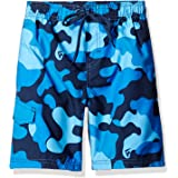 Top 10 Best Board Shorts of 2020