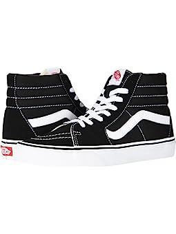 High top mens sneakers wide width +