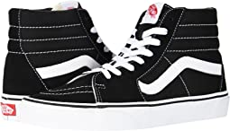 8de838c7611f5c Men s Vans Shoes + FREE SHIPPING