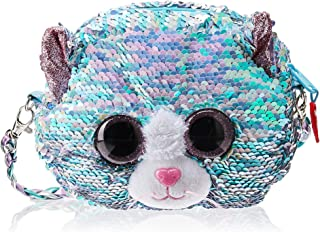 Ty Beanie WHIMSY - sequin purse, Multicolor