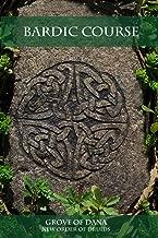 Best new order of druids Reviews