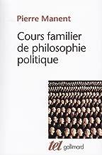 cours philosophie politique