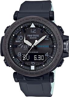 [カシオ] 腕時計 プロトレック ソーラー PRG-650Y-1JF メンズ