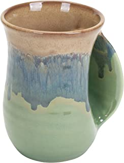 Best clay coffee cups Reviews