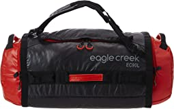Eagle Creek - Cargo Hauler Duffel 90 L/L