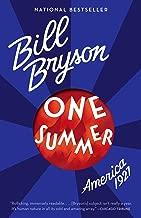 One Summer: America, 1927 (English Edition)