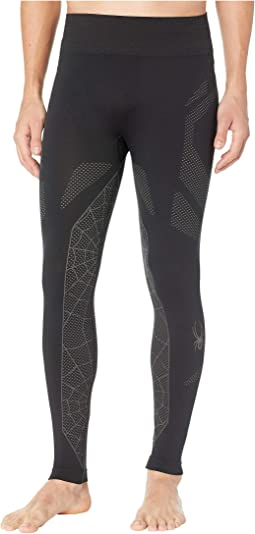 Captain Baselayer Pants