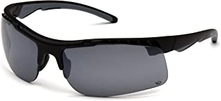 Best police goggles india Reviews