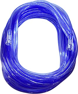 Westmed #0055 50Ft Purple Kink Resistant Oxygen Supply Tubing – Pack of 1