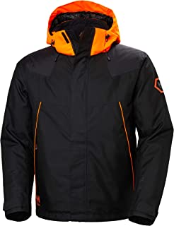 Helly Hansen Men's Chelsea Evolution Winter Jacket