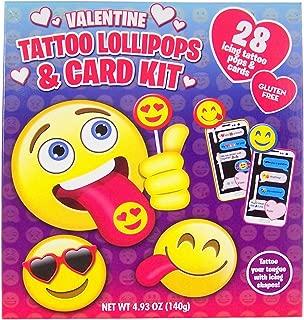 Best gluten free valentines cards Reviews