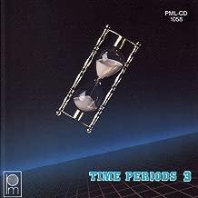 Primrose Waltz