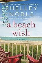 A Beach Wish: A Novel