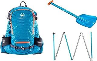 Core Avalanche Kit