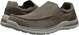 SKECHERS - Classic Fit Superior 2.0 - Vorado