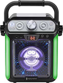 Best madboy karaoke system Reviews