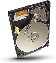 Seagate 320GB Laptop HDD SATA 3Gb/s 8MB Cache 2.5-Inch Internal Drive Retail Kit (ST903203N1A2AS-RK)