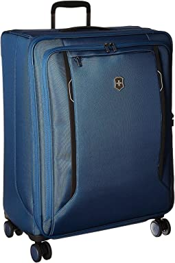 Werks Traveler 6.0 Large Softside Case