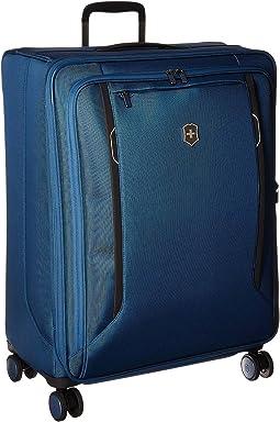 Werks Traveler 6.0 Large Softside Case