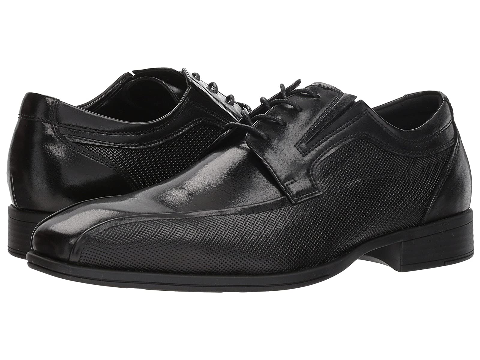 Kenneth Cole Reaction Graham Lace-Up BAtmospheric grades have affordable shoes