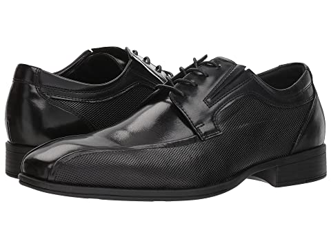 Kenneth Cole ReactionGraham Lace-Up B