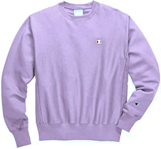 Best purple champion sweatshirt womens Reviews