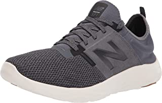 New Balance Men's SPT V2 Running Shoe