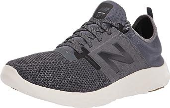 New Balance SPT V2 mens Running Shoe