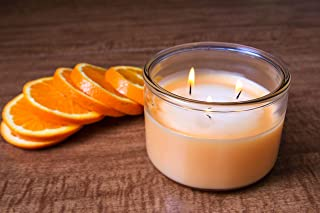 fresh expressions candles