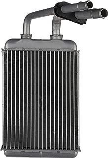 Spectra Premium 93016 Heater Core