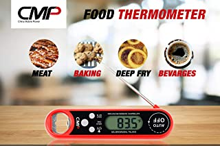 digital fundraising thermometer