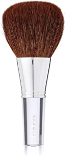 Clinique Bronzer or Blender Brush, 10g
