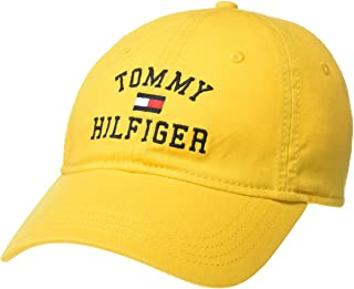 Men's Tommy Baseball Cap